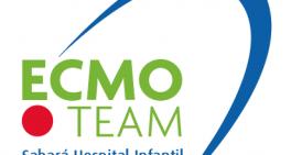 ECMO Team do Sabará completa 2 anos