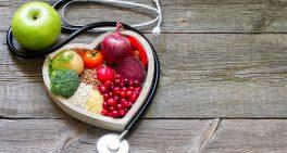 Hábitos alimentares saudáveis – faça as melhores escolhas