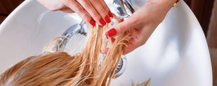 Resultado de imagem para quimica no cabelo