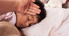 Sabará registra aumento de casos de gripe em outubro