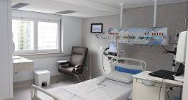 Sabará inaugura Centro de Cuidados Avançados em Doenças Cardíacas e Neurológicas