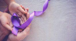 Março é o mês da Epilepsia