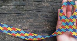 50% de desconto nos cursos sobre autismo