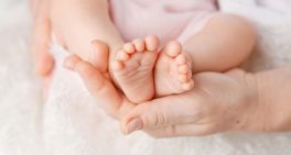 Triagem neonatal inovadora detecta imunodeficiências