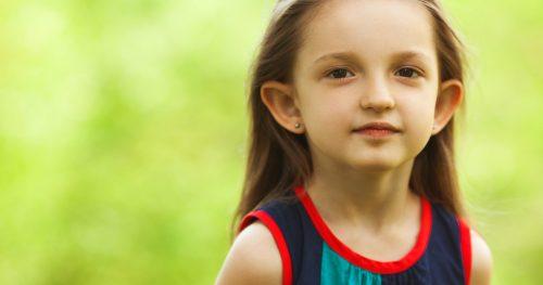 "Cirurgia para ""orelha de abano"" pode ser realizada a partir dos 6 anos"