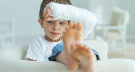 10 coisas que os pais devem saber antes de ir ao pronto-socorro