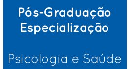 Sabará Hospital Infantil e Instituto Pensi lançam Pós-Graduação em Psicologia e Saúde da Criança