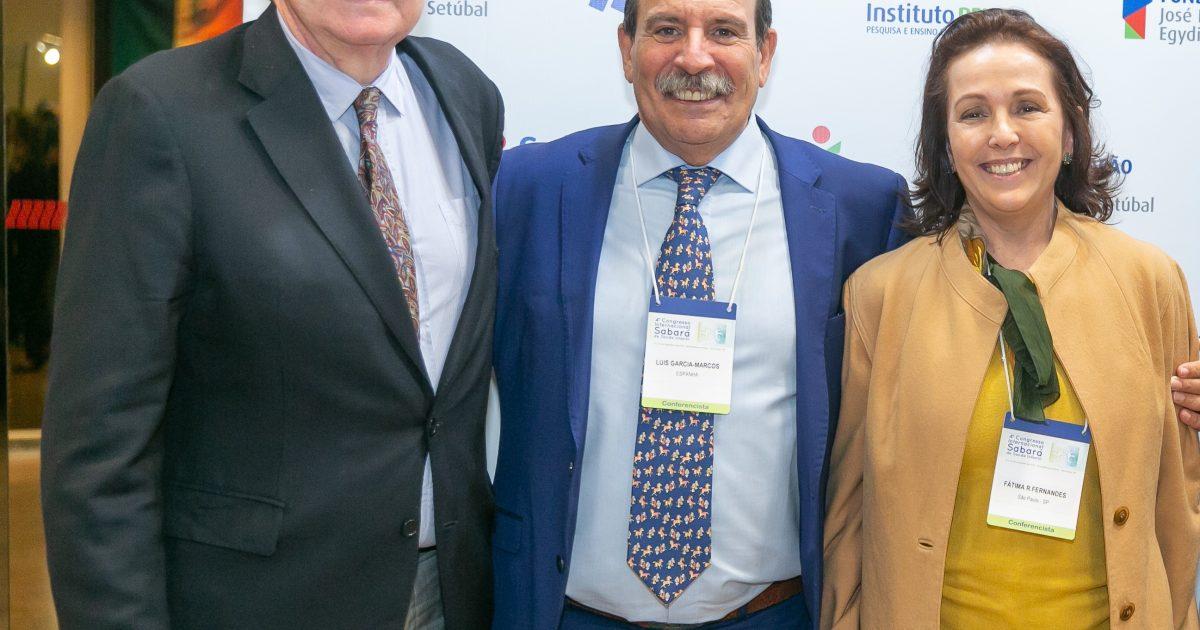 Fundação José Luiz Egydio Setúbal firma parceria com Universidade da Espanha