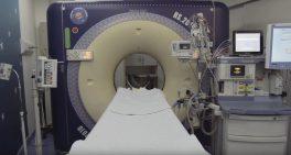 Conheça nosso Centro de Diagnósticos