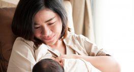 Semana do Aleitamento Materno: conheça as dúvidas mais comuns