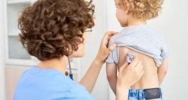 Pneumonia: como identificar