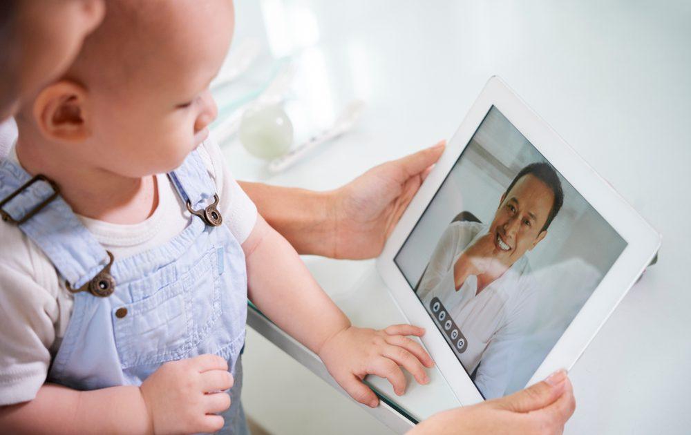 Sabará lança projeto de telemedicina