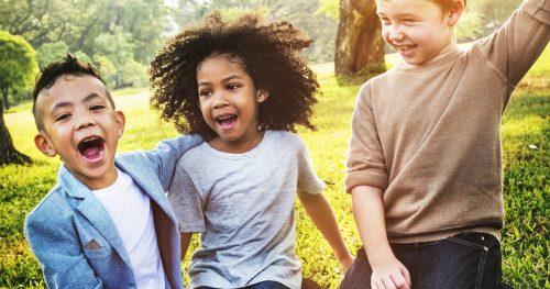 24 de agosto: Dia da Infância, vale a pena uma reflexão