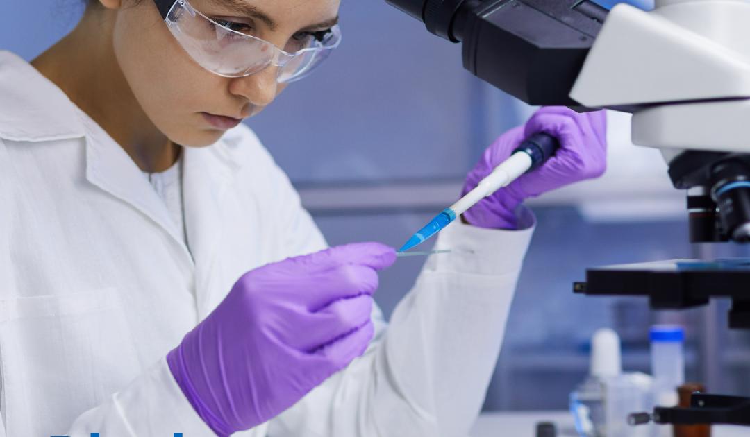 Hospitais com farmacêuticos clínicos garantem maior segurança aos pacientes