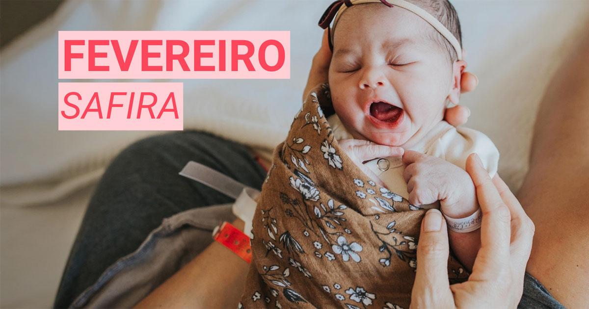 Como os primeiros mil dias de vida impactam no desenvolvimento da criança
