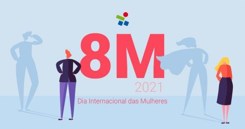Equipe feminina lidera programa ECMO do Sabará